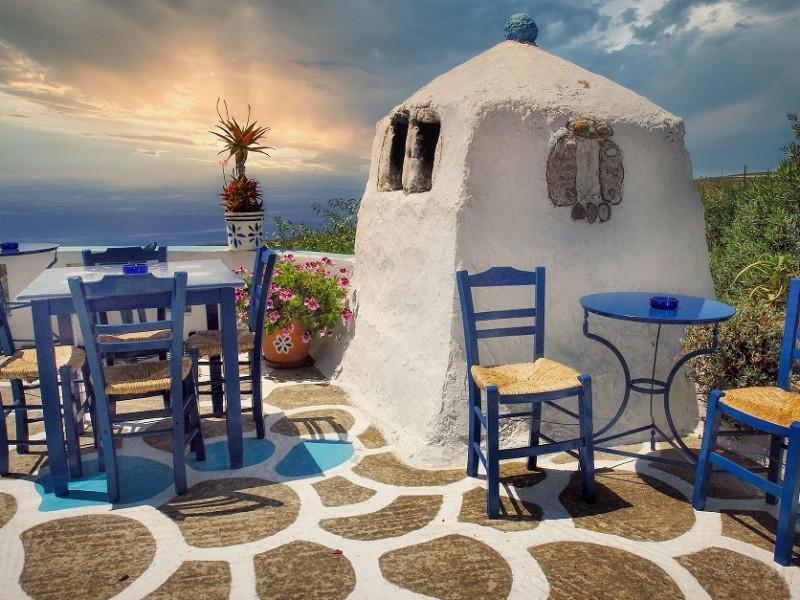 Griechenland – Kreta Kombireise Kultur, Natur & Baden
