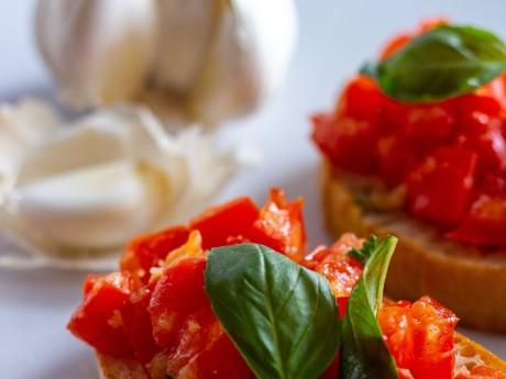 Italien - Kulinarik
