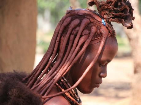 Schmelztiegel der Kulturen: Damaraland & Opuwo