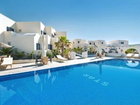 griechenland-santorin-hotel star-resort