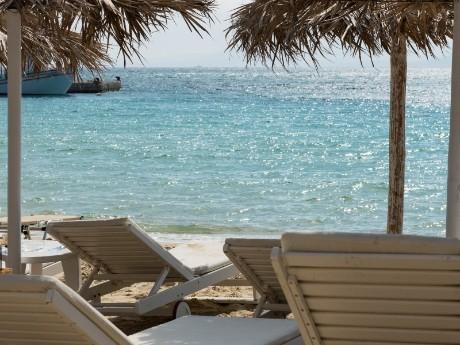 griechenland-kykladen-naxos-strand