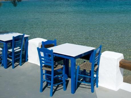 griechenland-kykladen-naxos-restaurant a