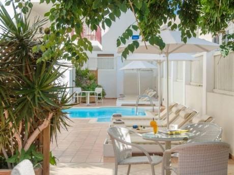 greiechenland-naxos-hotel aeolis-pool ga